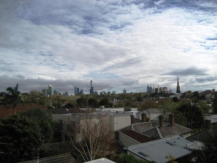 2/45 Albion Street, South Yarra 3141, VIC Unit Photo
