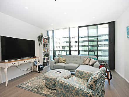 517/627 Victoria Street, Abbotsford 3067, VIC Apartment Photo
