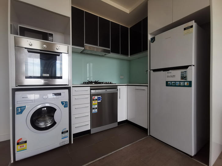 906/429 Spencer Street, West Melbourne 3003, VIC Apartment Photo