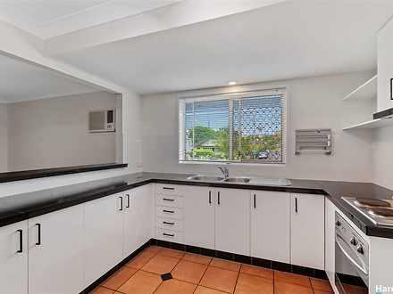 1/17 Grosvenor Street, Balmoral 4171, QLD Townhouse Photo