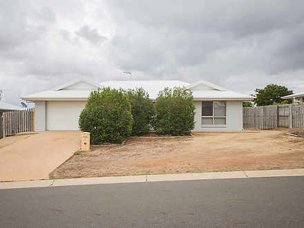 8 Taramoore Road, Gracemere 4702, QLD House Photo