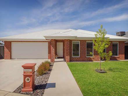 1/23 Barossa Way, Thurgoona 2640, NSW House Photo