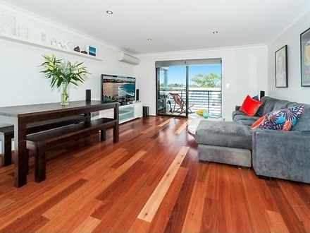 15/20-22 Clifford Street, Coogee 2034, NSW Apartment Photo