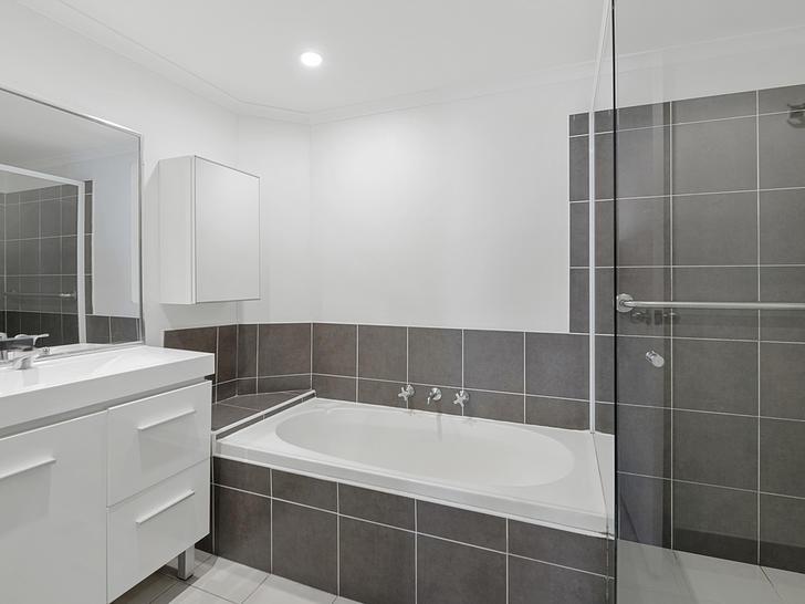 17/204 Victoria Street, Potts Point 2011, NSW Apartment Photo
