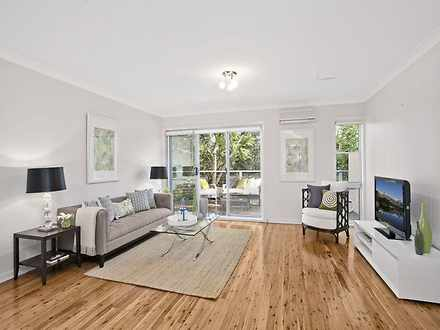 6/6 Boronia Street, Wollstonecraft 2065, NSW Townhouse Photo