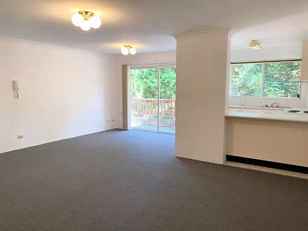 11/60 Glencoe Street, Sutherland 2232, NSW Apartment Photo