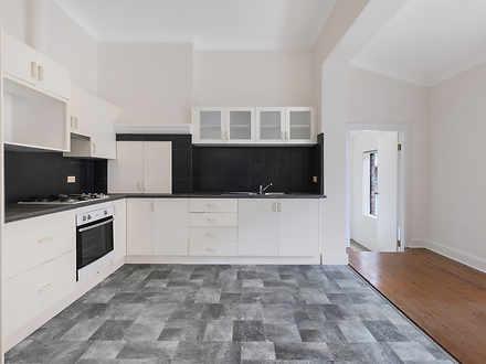 21 Garfield Street, Five Dock 2046, NSW Duplex_semi Photo