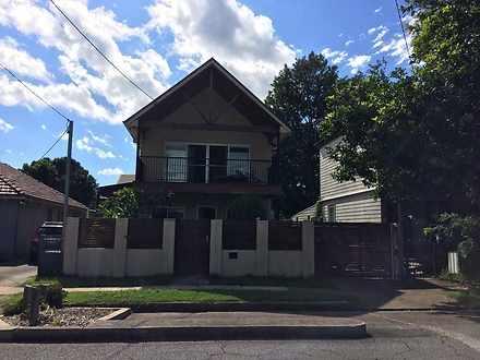 15 Sheddon Street, Islington 2296, NSW House Photo