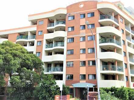27/9-13 West Street, Hurstville 2220, NSW Apartment Photo