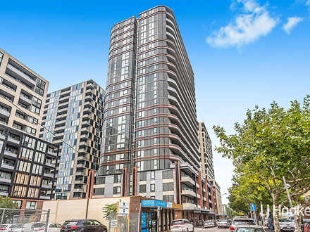 720/40 Hall Street, Moonee Ponds 3039, VIC Apartment Photo