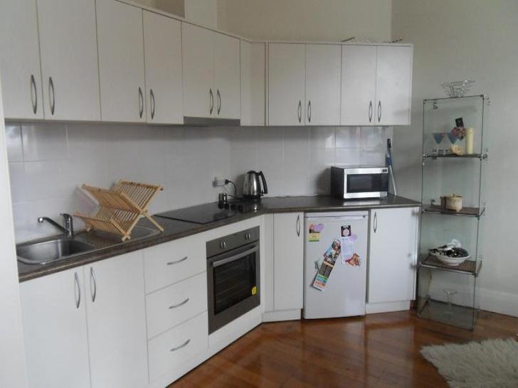 10A Lincoln Street, Sandy Bay 7005, TAS Apartment Photo