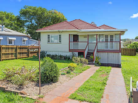 7 Haig Street, South Toowoomba 4350, QLD House Photo