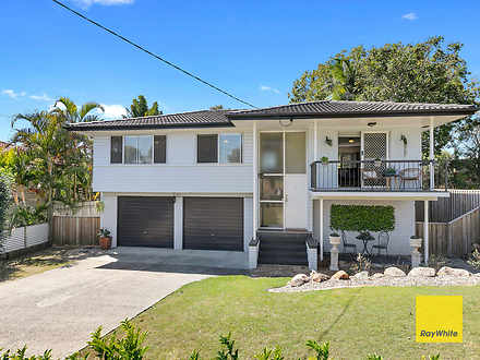 16 Somerset Street, Alexandra Hills 4161, QLD House Photo