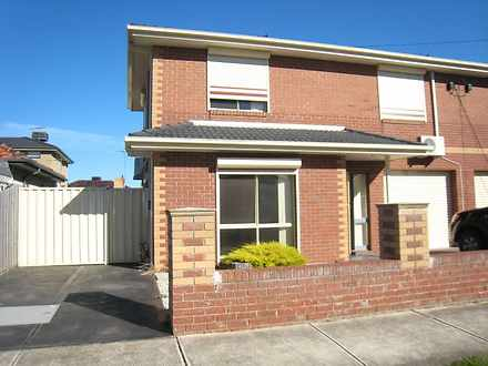 13 Mackey Street, Lalor 3075, VIC House Photo