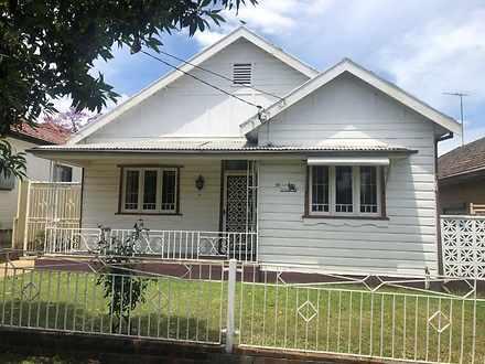 10 Pritchard Street, Auburn 2144, NSW House Photo