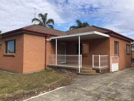88 Pioneer Road, Corrimal 2518, NSW Villa Photo