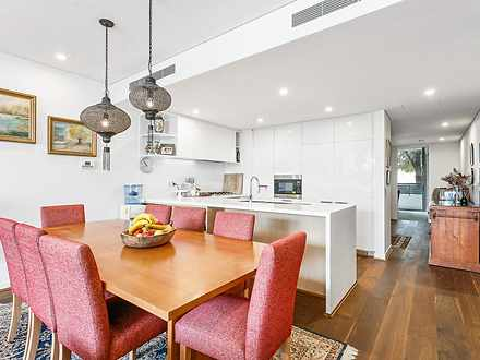 3/30 Kwong Alley, North Fremantle 6159, WA House Photo