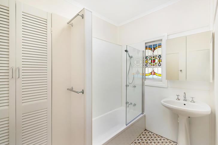 37 Lansdowne Street, Newmarket 4051, QLD House Photo