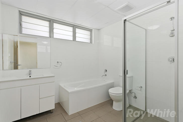 15-23 Lusty Street, Wolli Creek 2205, NSW Apartment Photo