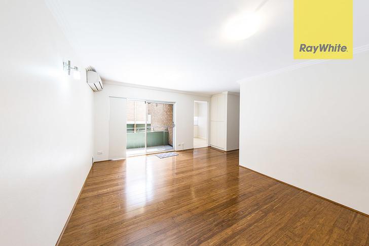 3/112-114 O'connell Street, North Parramatta 2151, NSW Unit Photo