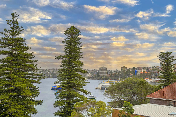 19/24 East Esplanade, Manly 2095, NSW Apartment Photo