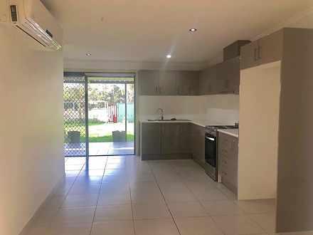 23A Greendale Road, Bringelly 2556, NSW House Photo