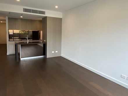 LEVEL 2/3 Victoria Street, Roseville 2069, NSW Apartment Photo