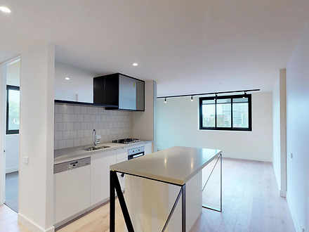 201/7-15 Little Oxford Street, Collingwood 3066, VIC Apartment Photo