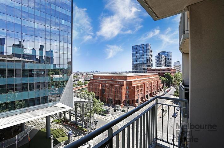 821/585 La Trobe Street, Melbourne 3000, VIC Apartment Photo