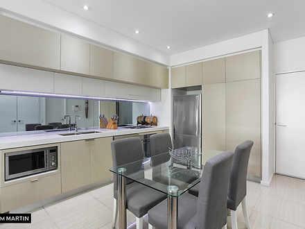 148/6 Defries Avenue, Zetland 2017, NSW Apartment Photo
