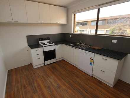 33C Marshall Street, Farrer 2607, ACT Apartment Photo