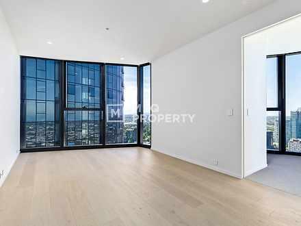 3805/11 Bale Circuit, South Wharf 3006, VIC Apartment Photo