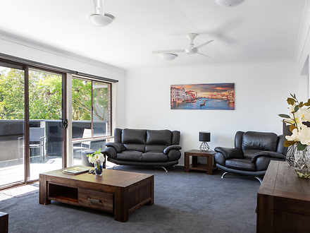 1/83 Park Street, Mona Vale 2103, NSW Duplex_semi Photo