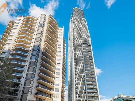 3006/11 Hassall Street, Parramatta 2150, NSW Apartment Photo