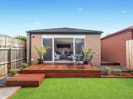 43B Francis Street, Belmont 3216, VIC Unit Photo
