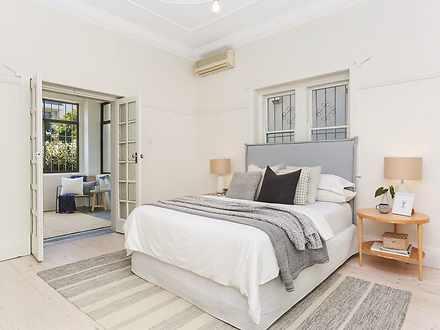 1/16 Lamrock Avenue, Bondi Beach 2026, NSW Apartment Photo