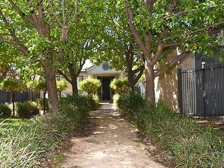 524 Eleventh Street, Mildura 3500, VIC House Photo