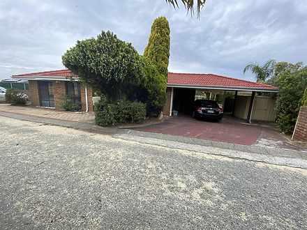 3 Wellington Court, Alexander Heights 6064, WA House Photo