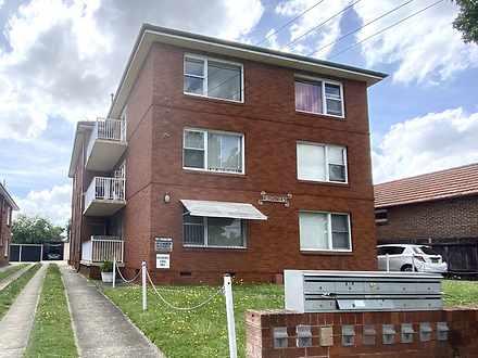 7/20 Broadway, Punchbowl 2196, NSW Unit Photo