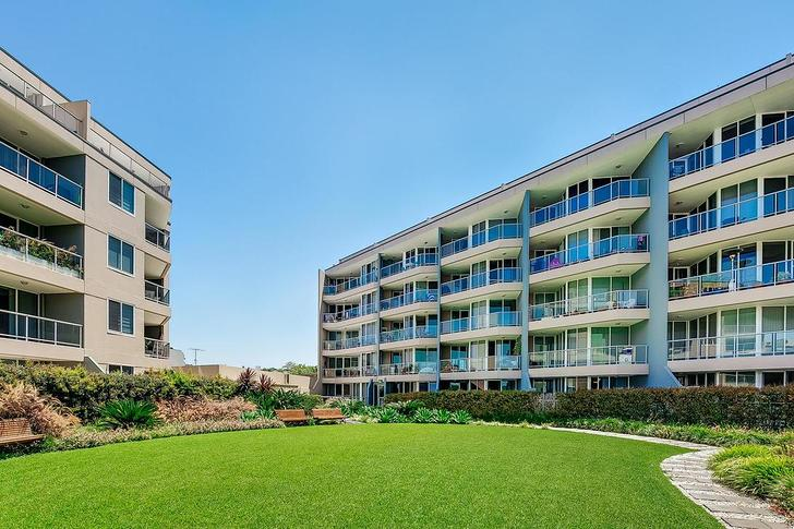 213/910 Pittwater Road, Dee Why 2099, NSW Apartment Photo