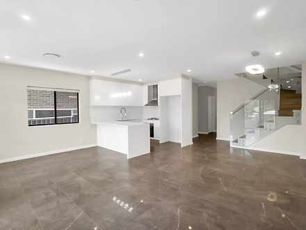 72A Wicks Road, North Ryde 2113, NSW Duplex_semi Photo