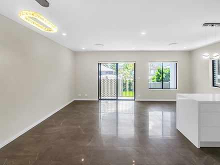 72A Wicks Road, North Ryde 2113, NSW Duplex_semi Photo