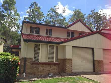 13/1230 Creek Road, Carina Heights 4152, QLD Townhouse Photo