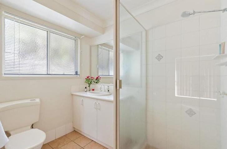 4 Vanham Close, Middle Ridge 4350, QLD House Photo