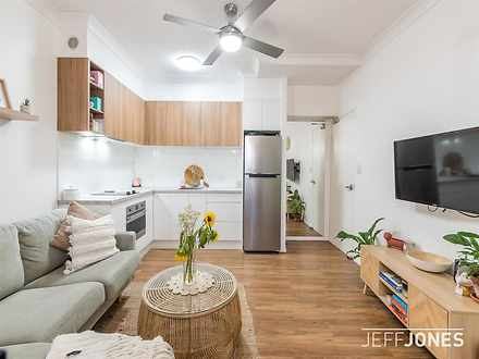 1/43 Galway Street, Greenslopes 4120, QLD Unit Photo