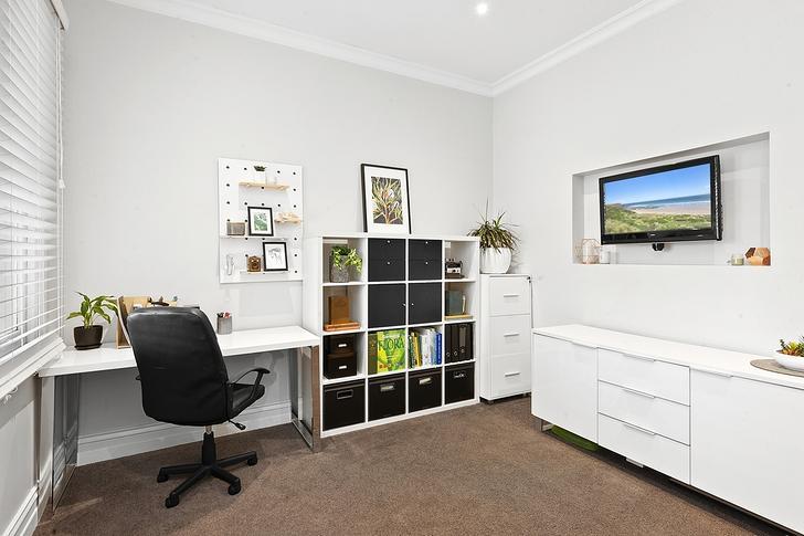 514 Eyre Street, Ballarat Central 3350, VIC House Photo