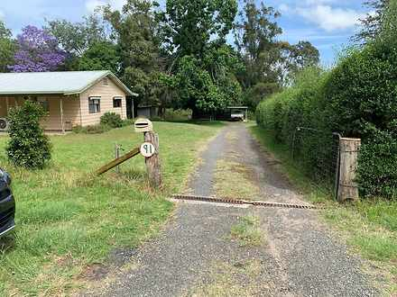91 Cummins Road, Menangle Park 2563, NSW House Photo