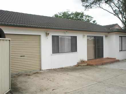 1A Garran Street, Fairfield West 2165, NSW House Photo