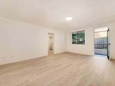 3/17 Stokes Street, Lane Cove 2066, NSW Apartment Photo