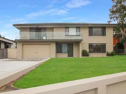 8 Levy Street, Putney 2112, NSW House Photo